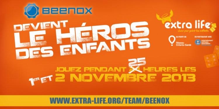 Extra_Life_Operation_Enfant_Soleil_Beenox_920x460_scaled_cropp