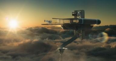 oblivion-movie-image.3jpg