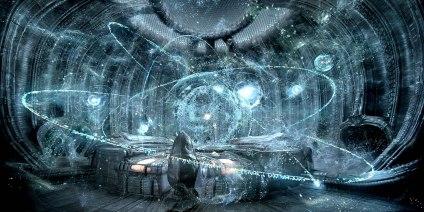 prometheus-movie-image