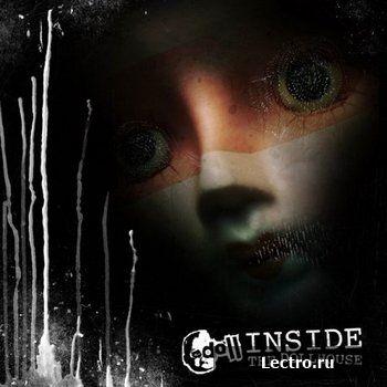 Doll - Inside The Dollhouse