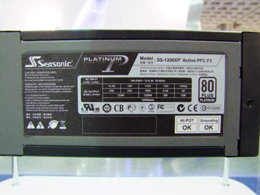 1275403-computex-2013-seasonic-alim-p-series-1200w,bWF4LTUyMHgw