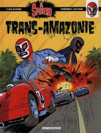 ElSpectro_Trans-Amazonie