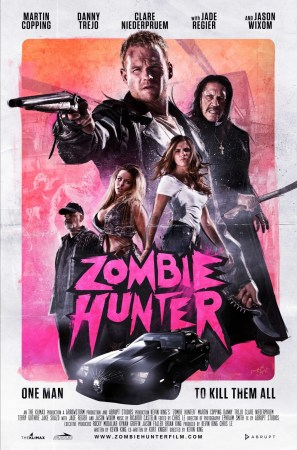 zombie_hunter_xlg