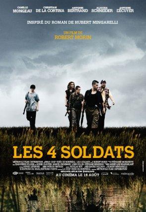 718587-4-soldats-affiche