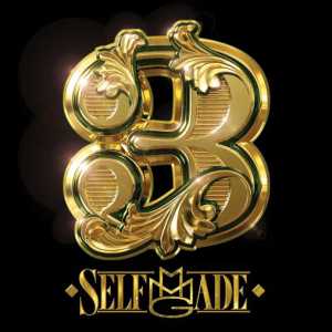 MMG Present - Self Made Vol. 3
