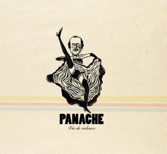 Panache - Vie De Velours