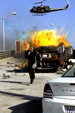 mission_impossible_3_images_explo_2