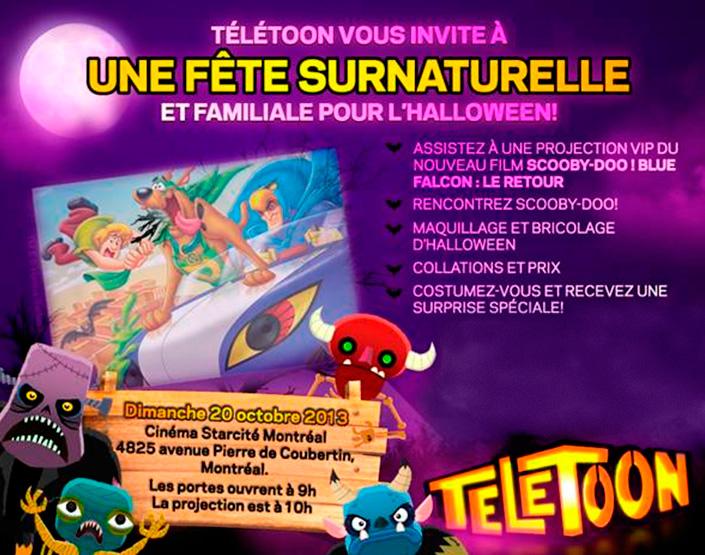 teletoon_ScoobyDoo2