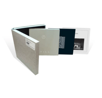 Joy Division - The Vinyl Boxset