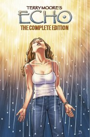 ECHO The Complete Edition
