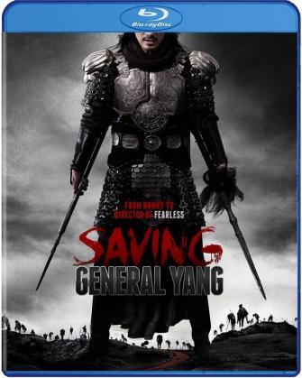 SavingGeneralYang