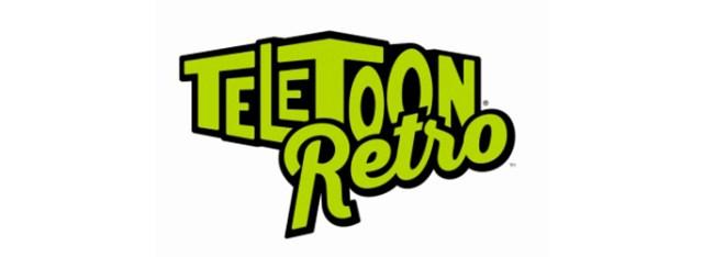 TeletoonRetro