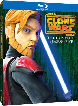 clone-wars-season-5-blu-300x408