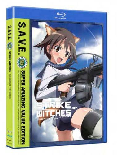 StrikeWitches_S1_SAVE