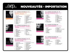 Charles Aznavour 4