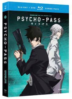 Psycho-Pass_S1P2