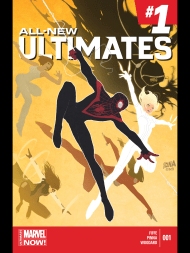 All-NewUltimates11