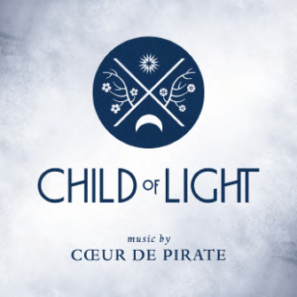 Coeur de Pirate - Child of Light