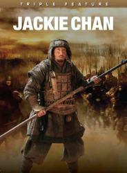 JackieChan