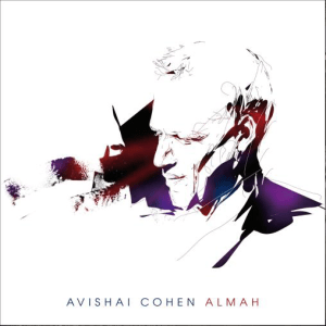 Avishai Cohen - Almah