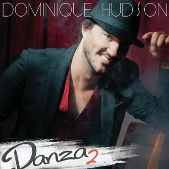 Dominique Hudson - Danza 2