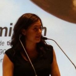 Stéphanie Trépanier