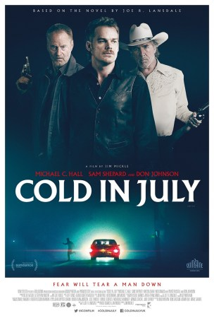 cold_in_july_ver2_xlg