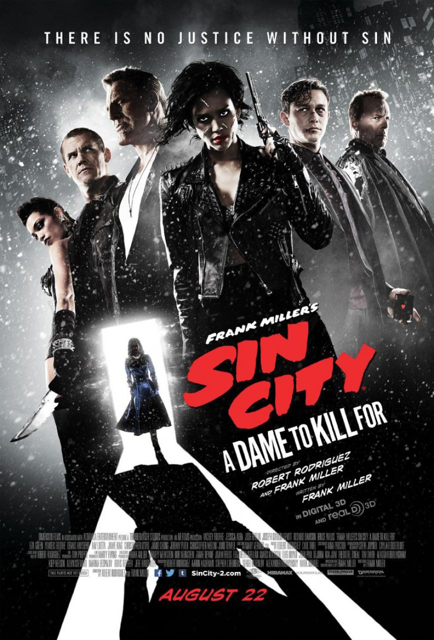 sin-city-a-dame-to-kill-for-movie-poster-2