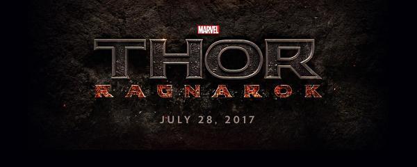 3_Thor_R