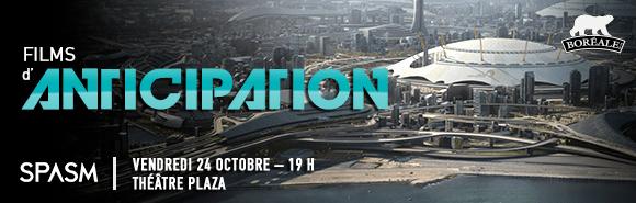bannieres-580x185-2014-anticipation