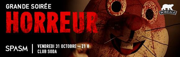 bannieres-580x185-2014-horreur