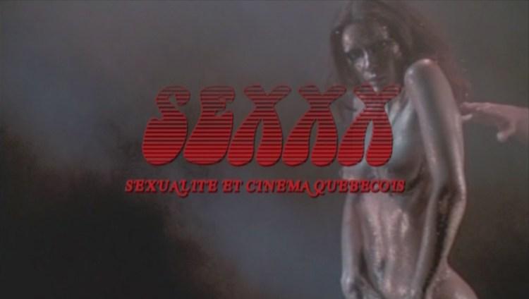 sexxx-fullsize