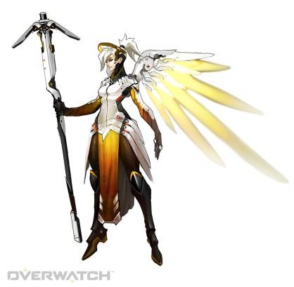 mercy-concept.42fUr