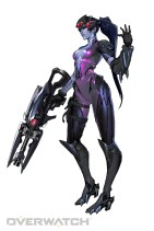 widowmaker-concept.1EwFH