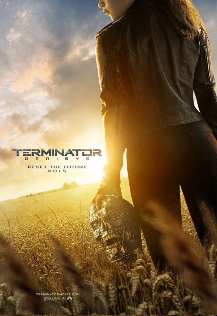 Terminator_Genisys_Official_Poster_JPosters