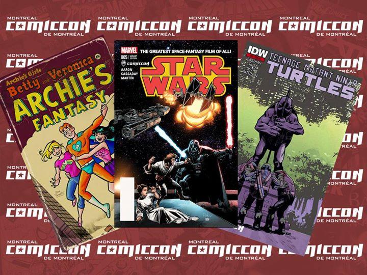 1_comics