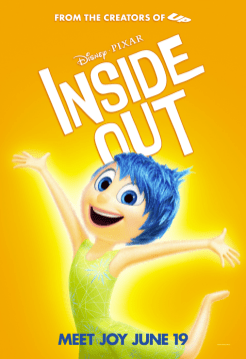 Inside-Out-2