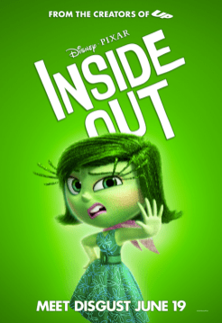 Inside-Out-3