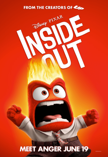 Inside-Out-5