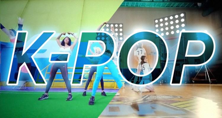 Vidéo K-Pop du 21 au 27 juin 2015