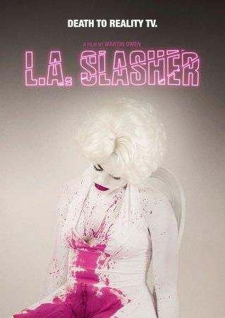 LA-SLASHER-b