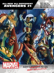 All-New-All-Different-Avengers-1-Promo-685dc