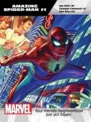 Amazing-Spider-Man-1-Promo-97ab2