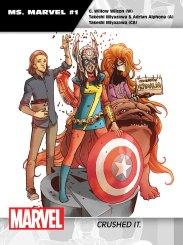 Ms-Marvel-1-Promo-b157f