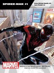 Spider-Man-1-Promo-0efbe1