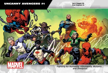 Uncanny-Avengers-1-Promo-339cd1