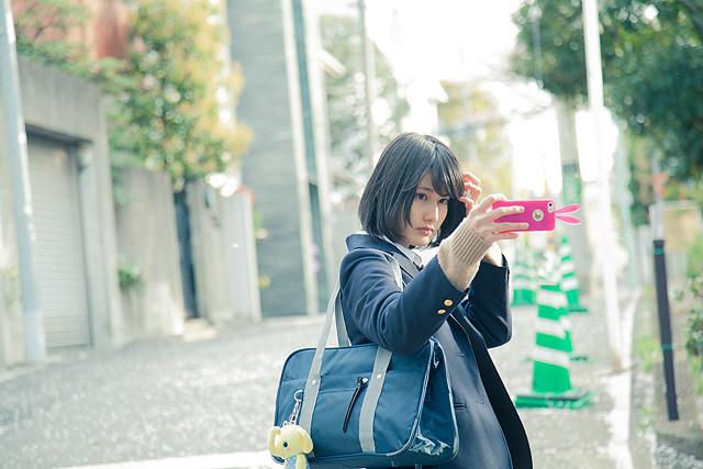 Wonderful_World_End-001