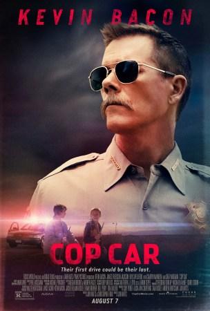 cop_car_ver2_xxlg