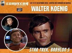 0929_WalterKoenig