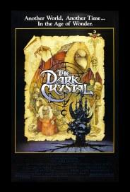 dff_1080x1600_darkcrystal